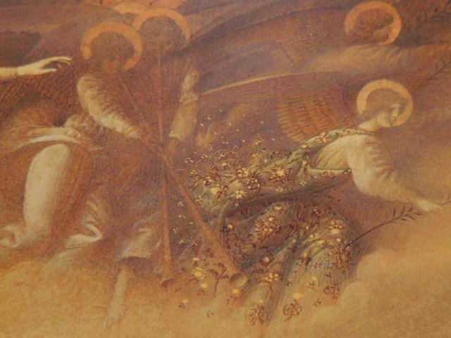 Book:ガナディ・スピリン「クリスマスの物語」_c0084183_15022535.jpg
