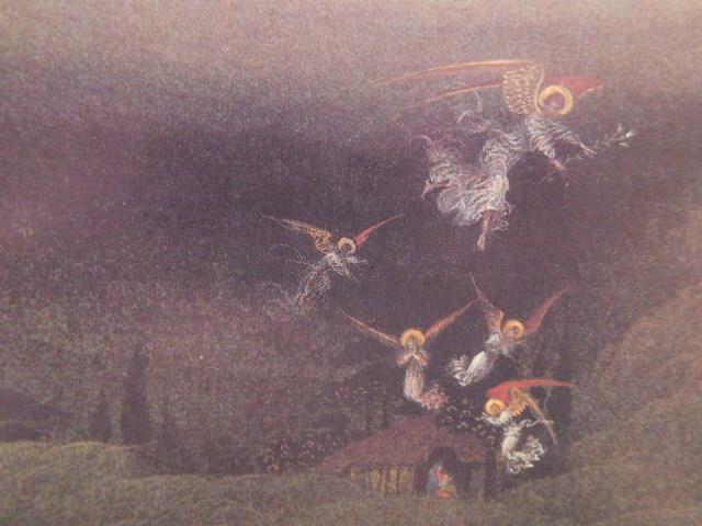 Book:ガナディ・スピリン「クリスマスの物語」_c0084183_15023077.jpg