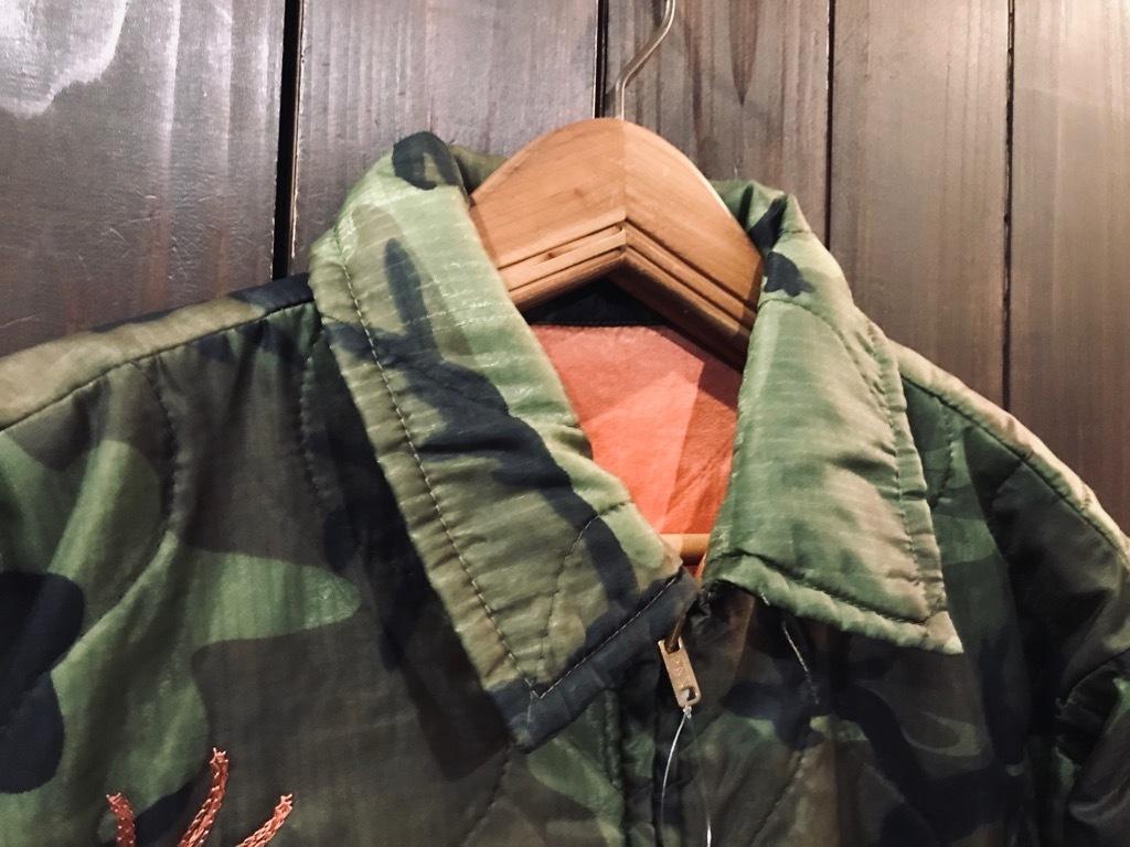 マグネッツ神戸店 12/14(土)Vintage入荷! #1 Souvenir Jacket!!!_c0078587_13462675.jpg