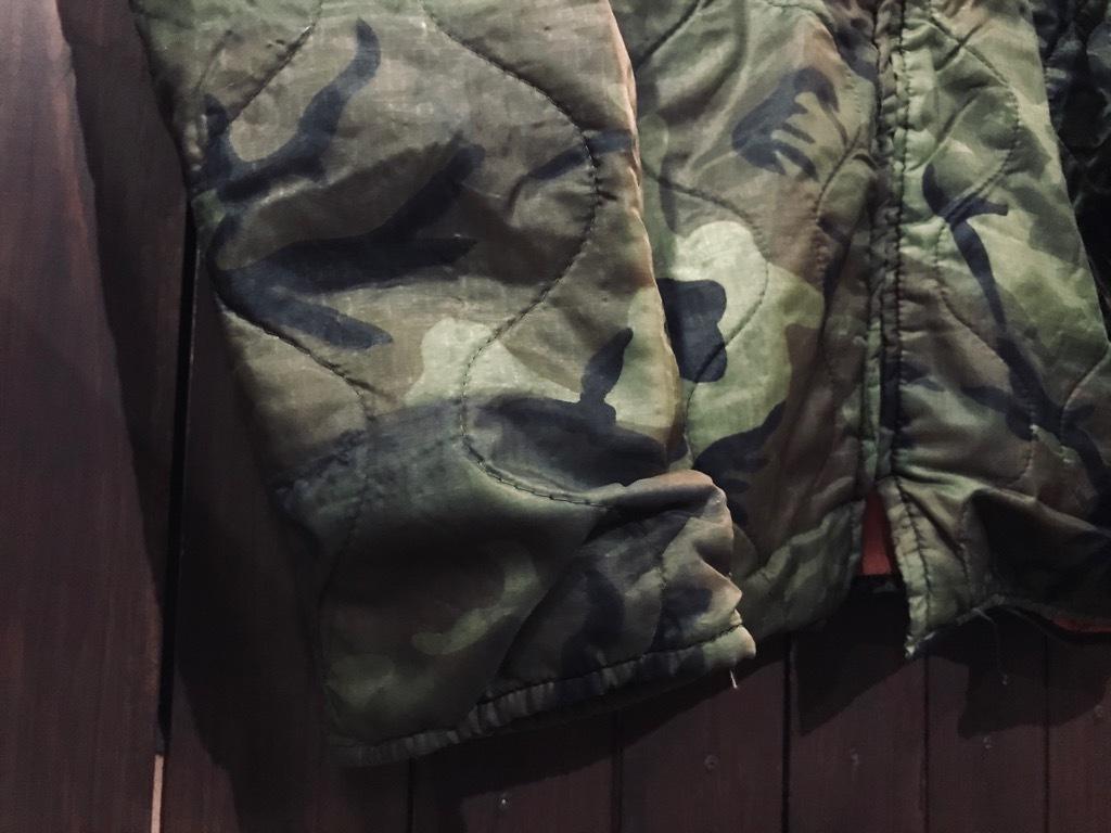 マグネッツ神戸店 12/14(土)Vintage入荷! #1 Souvenir Jacket!!!_c0078587_13462703.jpg