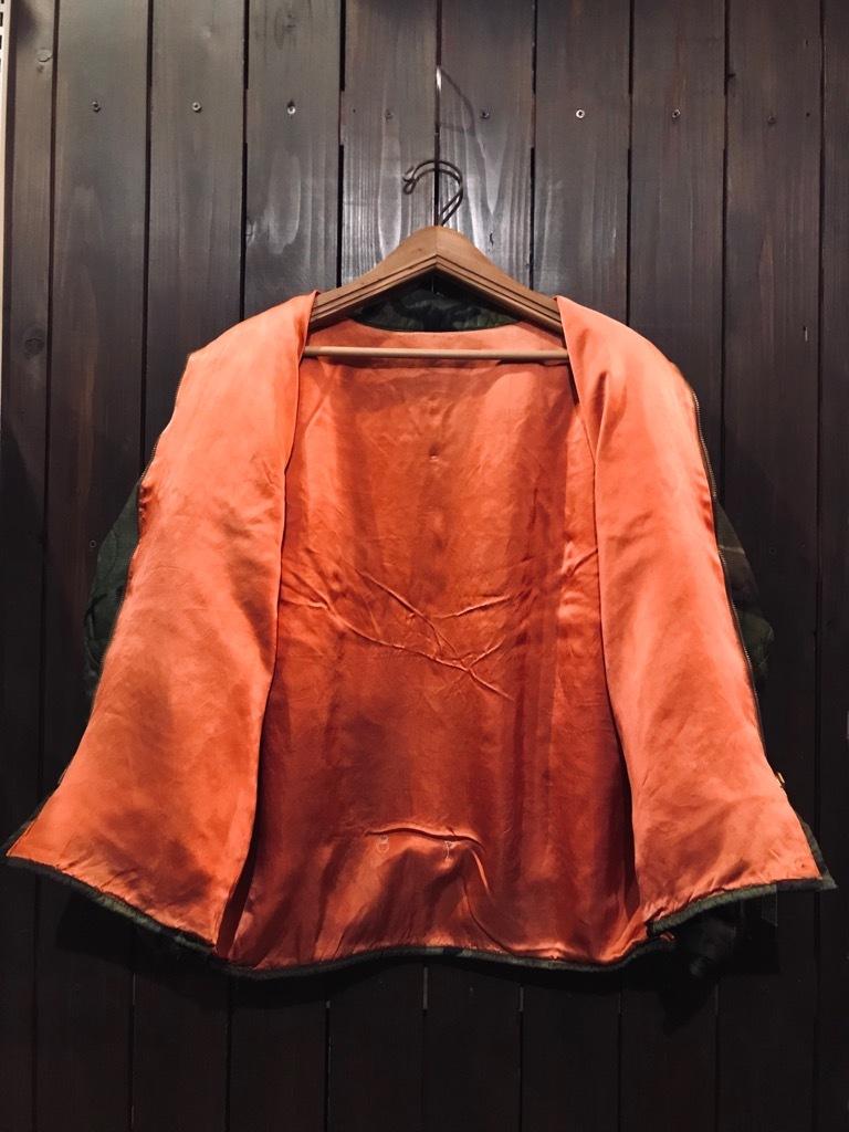 マグネッツ神戸店 12/14(土)Vintage入荷! #1 Souvenir Jacket!!!_c0078587_13462730.jpg