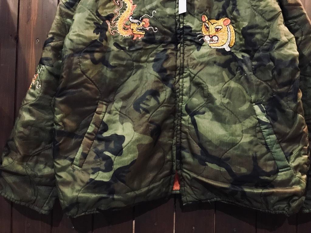 マグネッツ神戸店 12/14(土)Vintage入荷! #1 Souvenir Jacket!!!_c0078587_13462777.jpg
