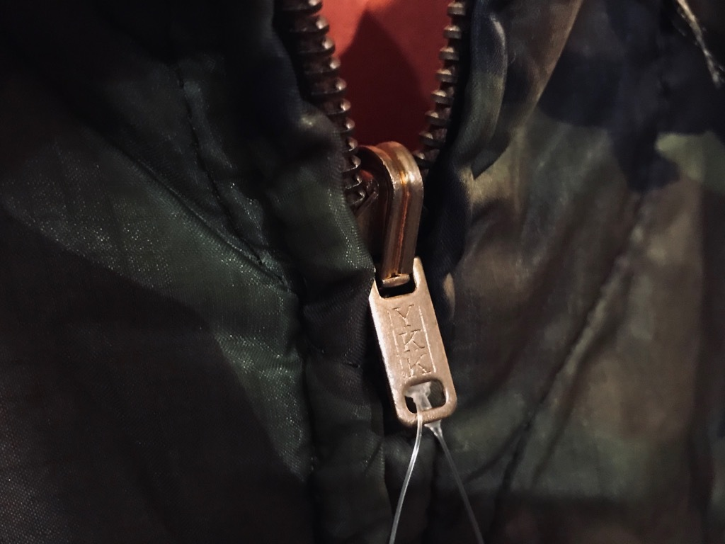 マグネッツ神戸店 12/14(土)Vintage入荷! #1 Souvenir Jacket!!!_c0078587_13512321.jpg