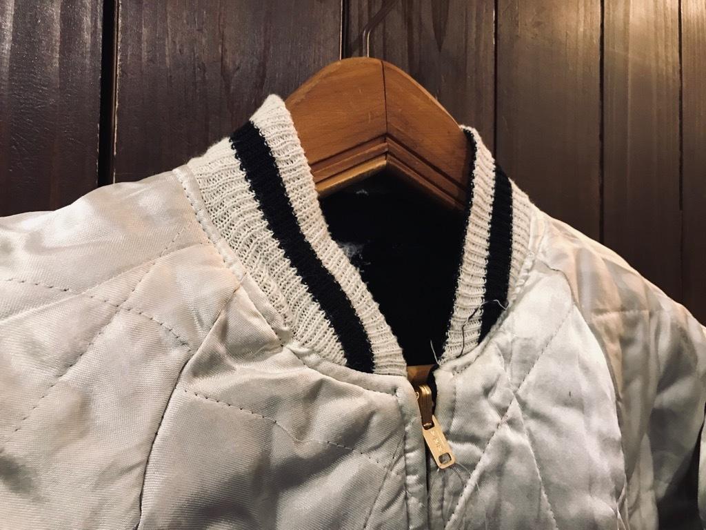 マグネッツ神戸店 12/14(土)Vintage入荷! #1 Souvenir Jacket!!!_c0078587_13552326.jpg