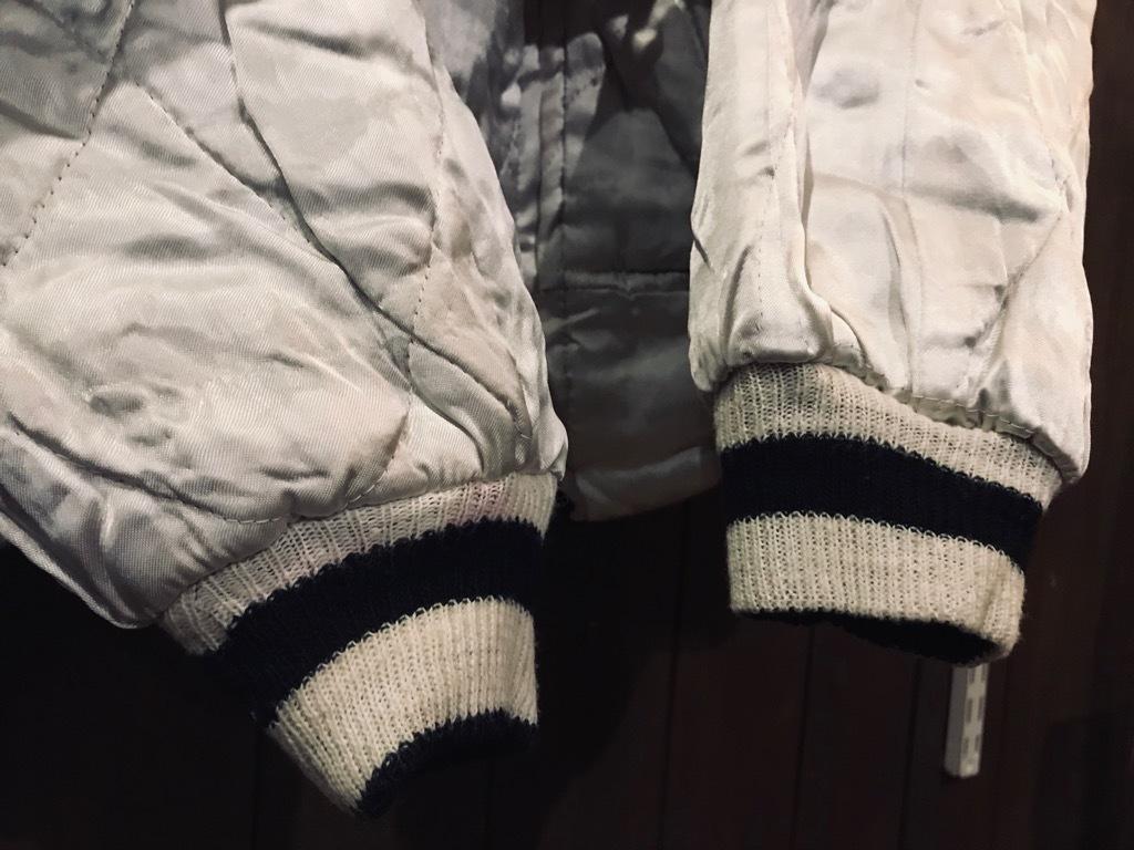 マグネッツ神戸店 12/14(土)Vintage入荷! #1 Souvenir Jacket!!!_c0078587_13552424.jpg