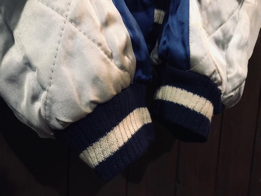 マグネッツ神戸店 12/14(土)Vintage入荷! #1 Souvenir Jacket!!!_c0078587_14143148.jpg