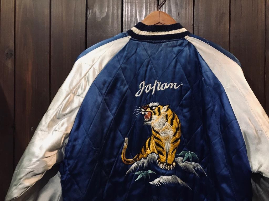 マグネッツ神戸店 12/14(土)Vintage入荷! #1 Souvenir Jacket!!!_c0078587_14143161.jpg