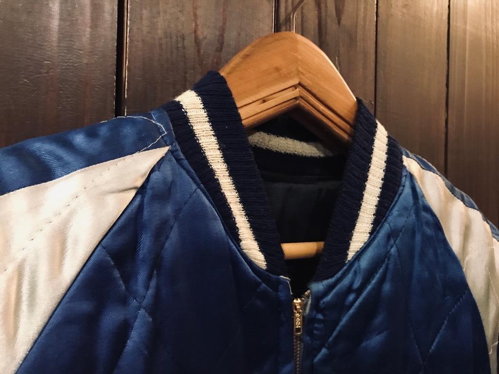 マグネッツ神戸店 12/14(土)Vintage入荷! #1 Souvenir Jacket!!!_c0078587_14143240.jpg