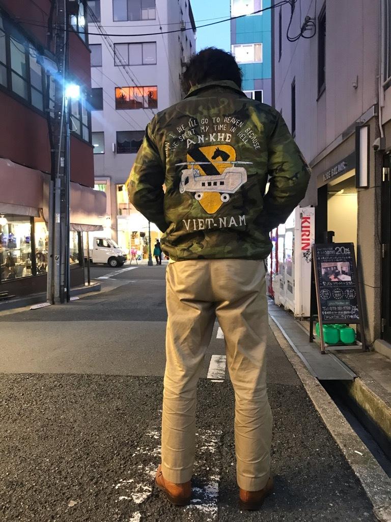 マグネッツ神戸店 12/14(土)Vintage入荷! #1 Souvenir Jacket!!!_c0078587_14212220.jpg