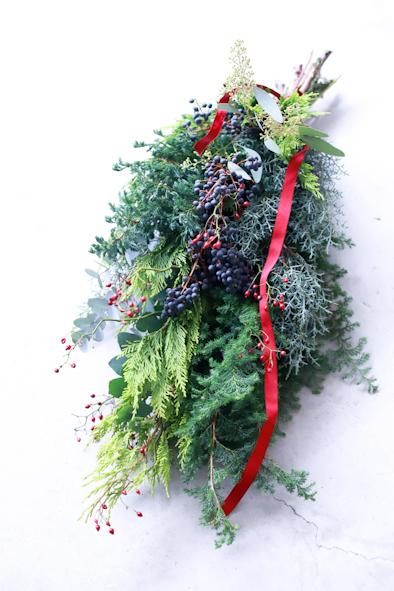 クリスマスレッスンが終了いたしました_b0208604_06393856.jpg
