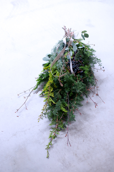 クリスマスレッスンが終了いたしました_b0208604_06395921.jpg