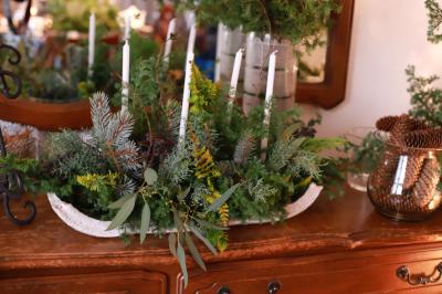 クリスマスレッスンが終了いたしました_b0208604_06420106.jpg