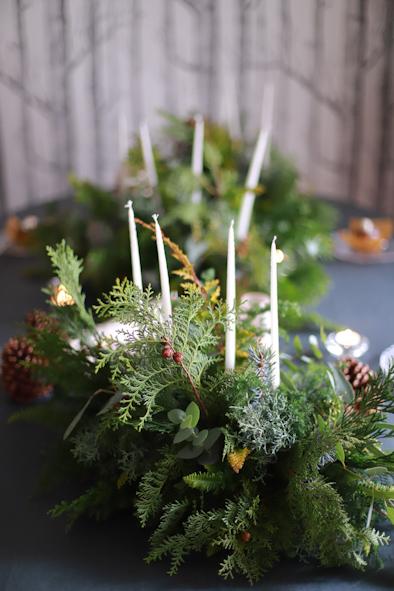 クリスマスレッスンが終了いたしました_b0208604_06421333.jpg
