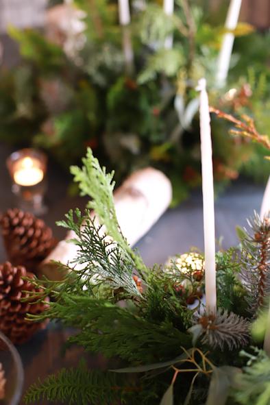 クリスマスレッスンが終了いたしました_b0208604_06425517.jpg
