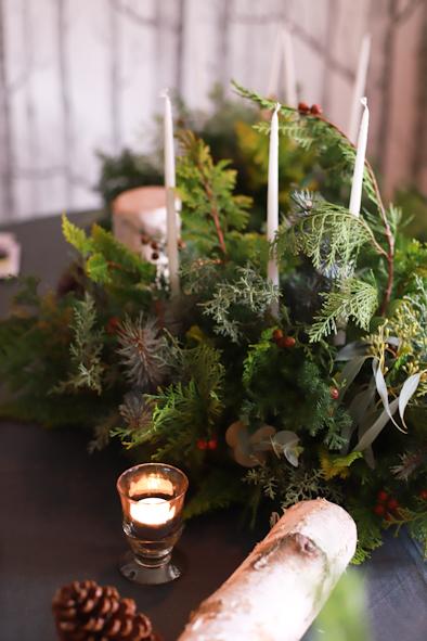 クリスマスレッスンが終了いたしました_b0208604_06430978.jpg