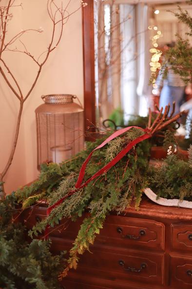 クリスマスレッスンが終了いたしました_b0208604_06435748.jpg
