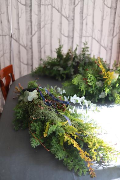 クリスマスレッスンが終了いたしました_b0208604_06440993.jpg
