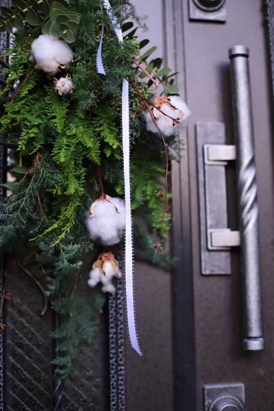 クリスマスレッスンが終了いたしました_b0208604_06450399.jpg