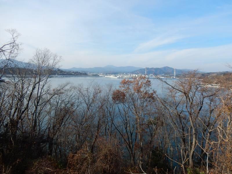 気仙沼より大島へ_a0148206_10075747.jpg