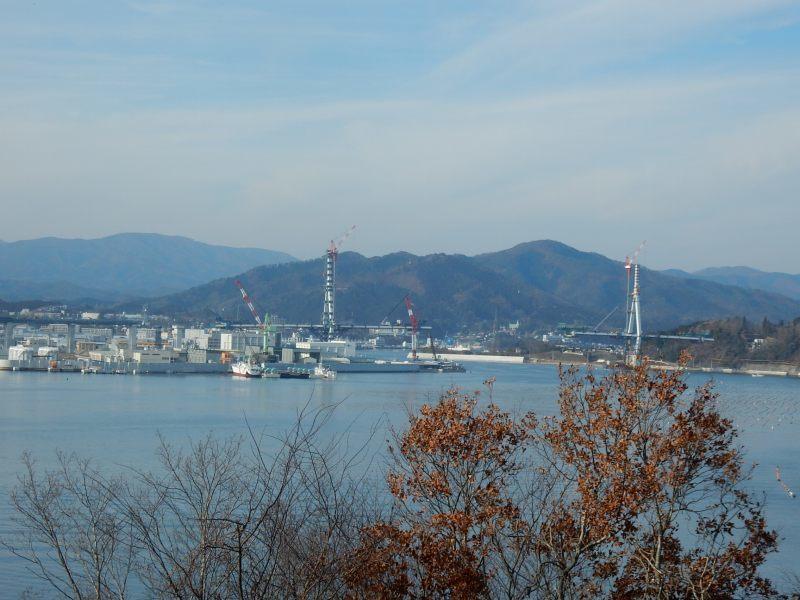 気仙沼より大島へ_a0148206_10080188.jpg