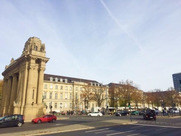 令和最初のヨーロッパ買い付け後記17 ベルリン買い付け篇 入荷メンズ マルタンマルジェラ ニット、カーディガン、スウェット、シャツ_f0180307_15162620.jpg