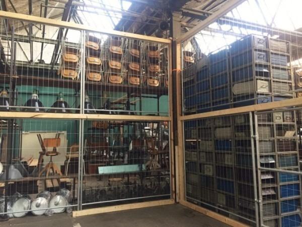 令和最初のヨーロッパ買い付け後記17 ベルリン買い付け篇 入荷メンズ マルタンマルジェラ ニット、カーディガン、スウェット、シャツ_f0180307_16295222.jpg