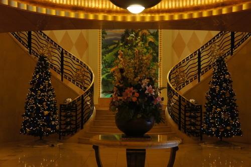 【アンバサダーホテル】_f0215714_16270893.jpg