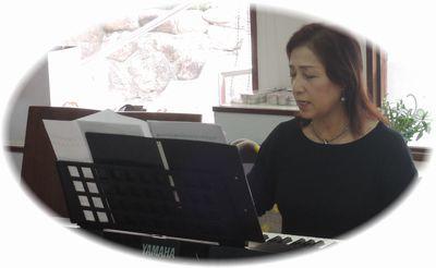 米津玄師もクリスマスソングも歌いました♪_f0223914_01221689.jpg