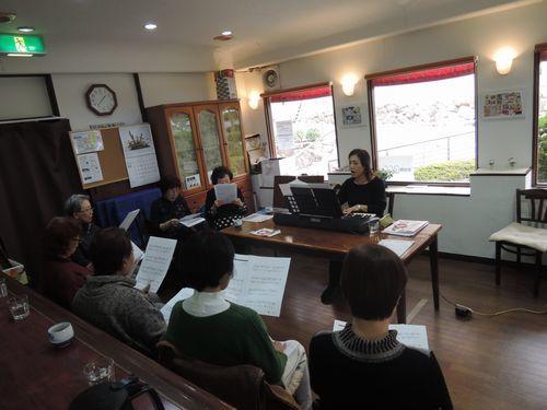 米津玄師もクリスマスソングも歌いました♪_f0223914_01232101.jpg