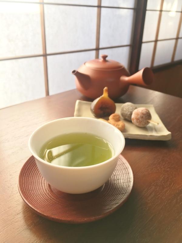 茶和や香(85)、六鹿茶遊会(74)_b0220318_13470703.jpg