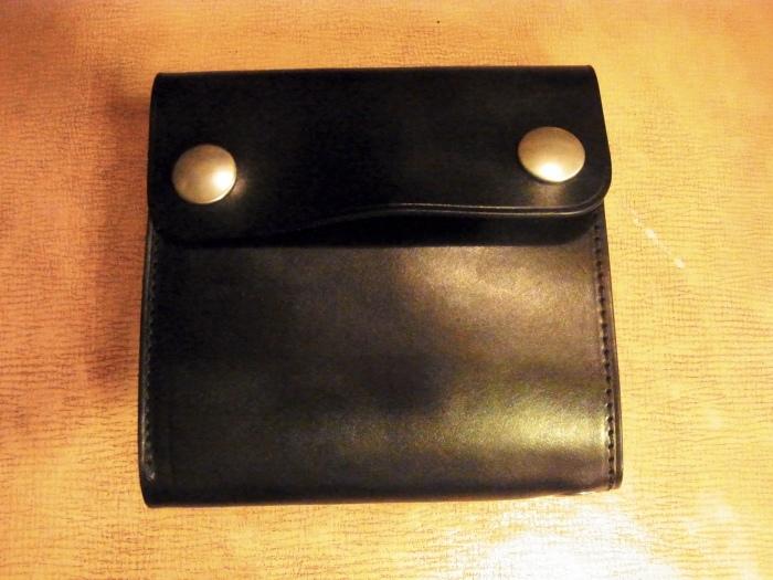 Wallet_d0179518_17390251.jpeg