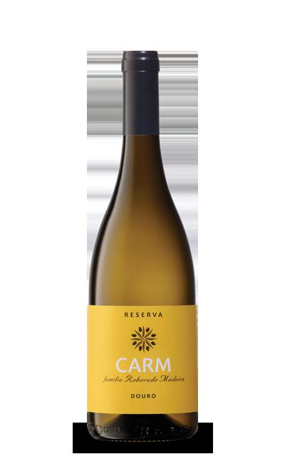 ポルトガル、ドウロ上流の白ワイン_c0213220_6465138.png