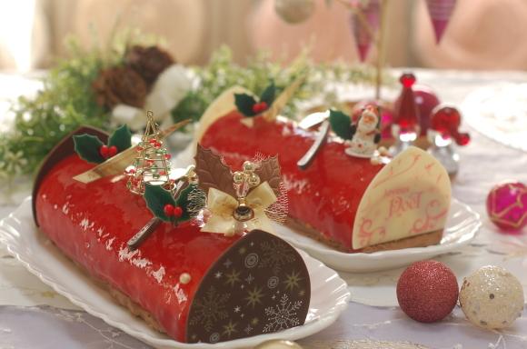 クリスマスケーキ2019レッスンのご案内_e0071324_22244464.jpg