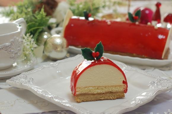 クリスマスケーキ2019レッスンのご案内_e0071324_22250280.jpg