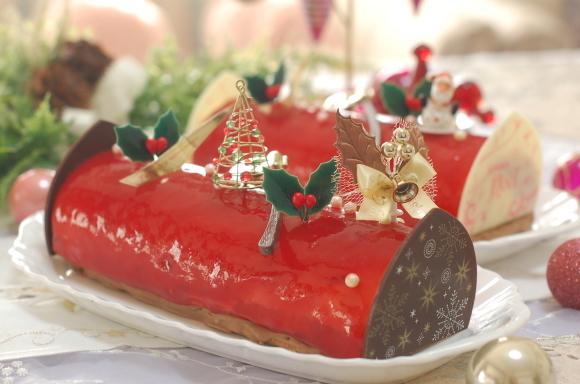 クリスマスケーキ2019レッスンのご案内_e0071324_22255472.jpg
