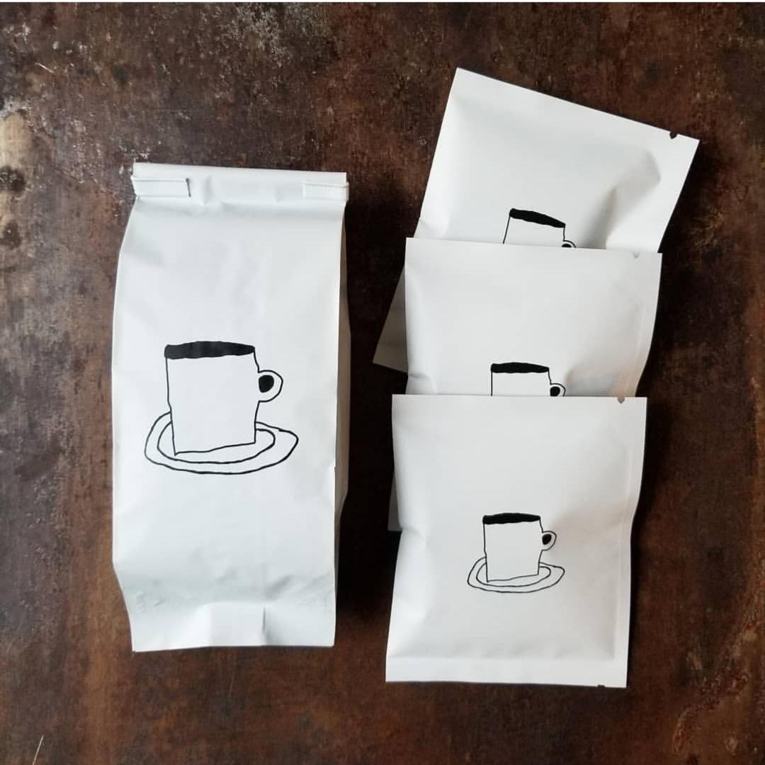 shima coffee_f0120026_17350122.jpg
