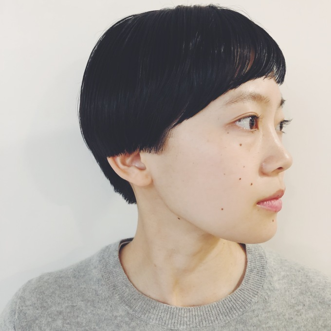 winter  short hair_d0151827_16031807.jpg