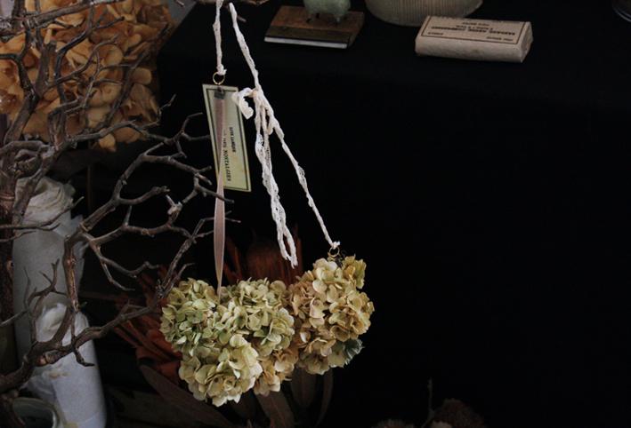 紫陽花のドライフラワーで簡単ハンドメイド_d0351435_06554796.jpg