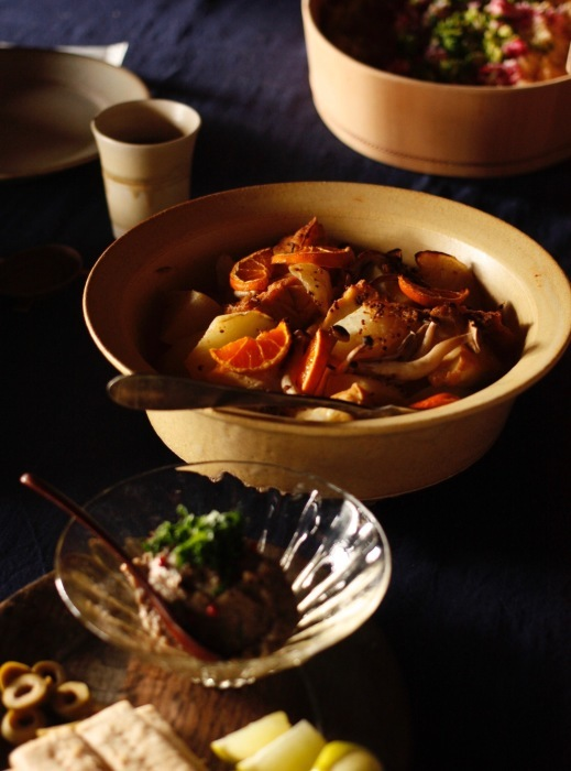 12月のお料理教室_d0210537_20241325.jpeg