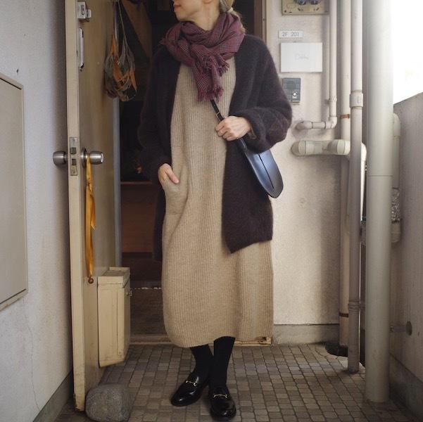 knit dress_d0364239_19232066.jpg