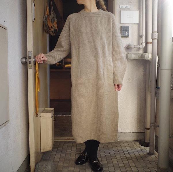knit dress_d0364239_19240169.jpg