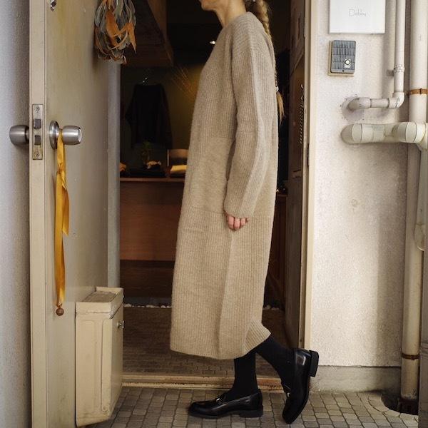 knit dress_d0364239_19241397.jpg