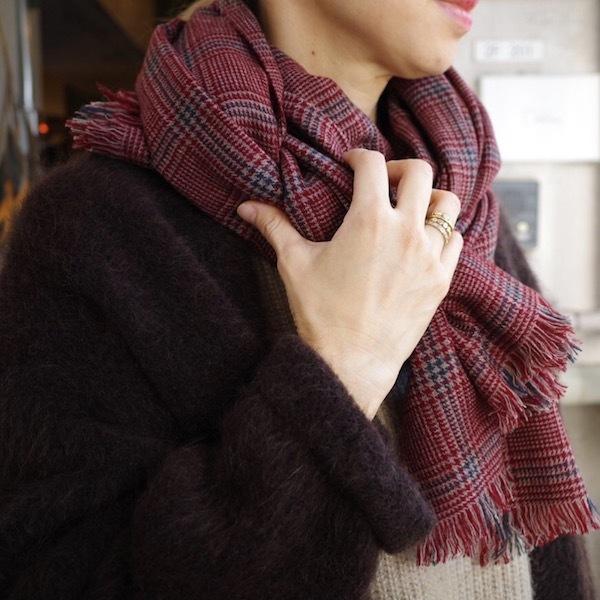 knit dress_d0364239_19260931.jpg