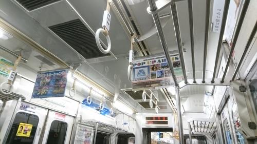 名古屋市地下鉄、市バスに!_f0373339_12255083.jpg