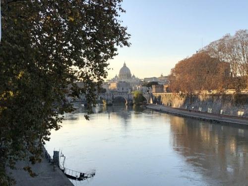 ローマへ〜日帰り小旅行_d0136540_05595883.jpg