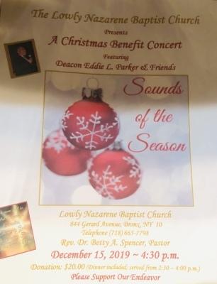 ハーレム、ブルックリン、ブロンクス、NYのクリスマスコンサート情報_f0009746_02143517.jpg