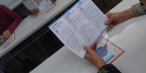 認知症予防教室(iPad)_c0113948_14495195.jpg