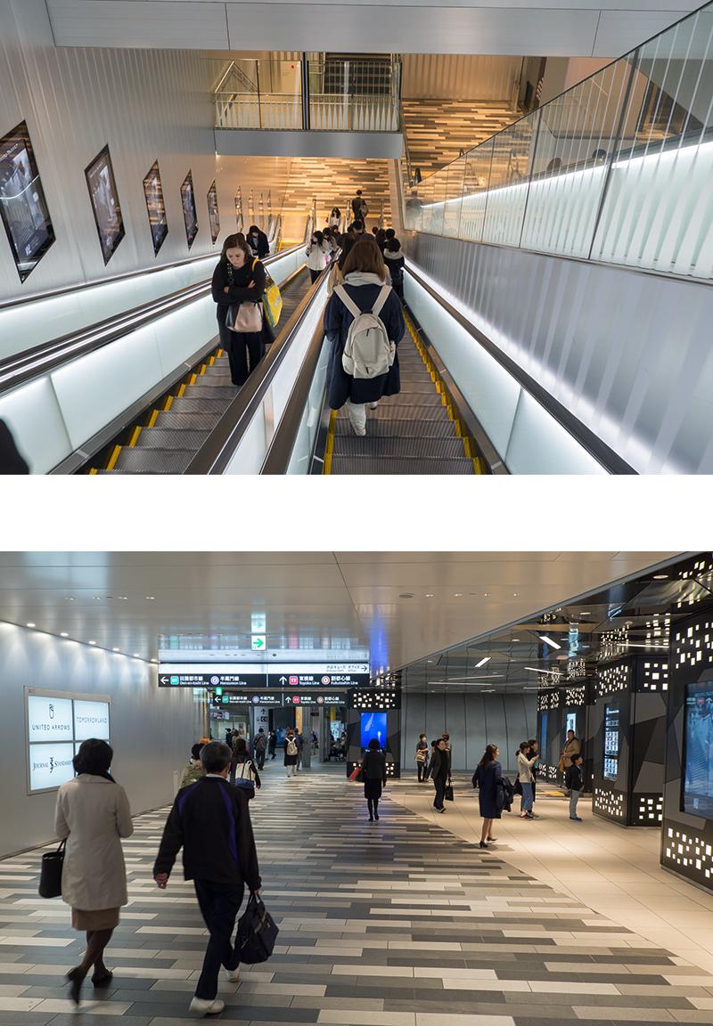 渋谷駅ガイド・井の頭線ー東横線_a0003650_16382531.jpg