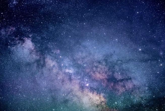121212満月の日_f0362457_21420372.jpg