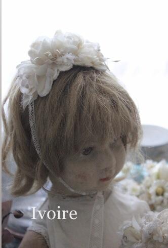 Doll用ヘアアクセ...♪*゚_f0372557_16361956.jpeg